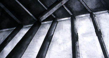 architecture-charcoal_03