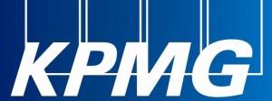 Large-KPMG-Logo-300x112